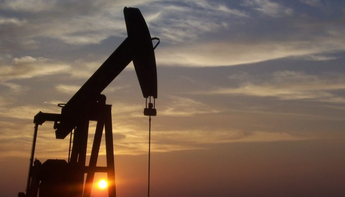 The Digital Oil Rush and its damaging effect on Journalism