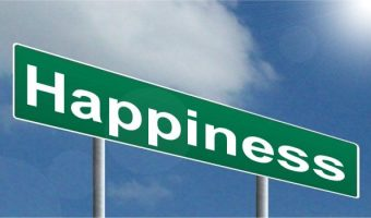 The Pursuit of Happiness | Are we being sold lies?